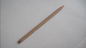 pencil type erase