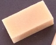 gum eraser